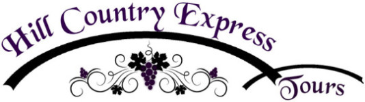 Hill Country Express Tours